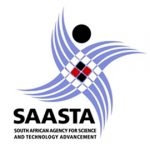 South African Agency for Science and Technology Advancement